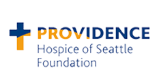 Providence Hospice of Seattle