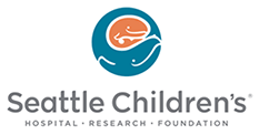 Seattle Children's Hospital Foundation