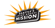 Union Gospel Mission Emergency Family Shelter