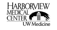 Harborview Medical Center - Burn Center