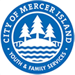 Mercer Island Youth & Family Services