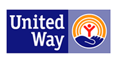 United Way Center on Human Development Disabilities