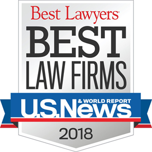 2018--u.s.-news-best-law-firm-badge---resized-for-blog-2.jpg
