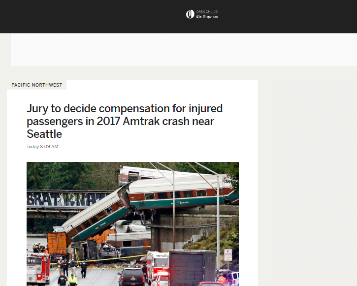 amtrak---oregonian.png