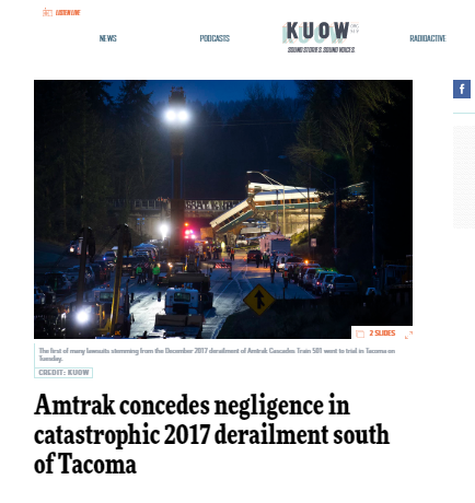amtrak-kuow.png