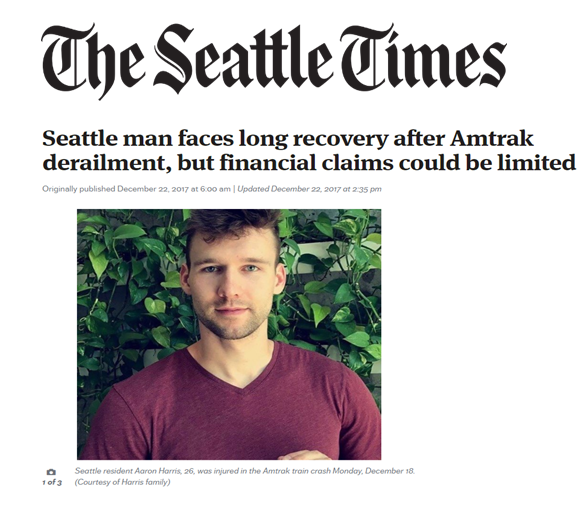 harris-seattle-times-masthead---cropped.png